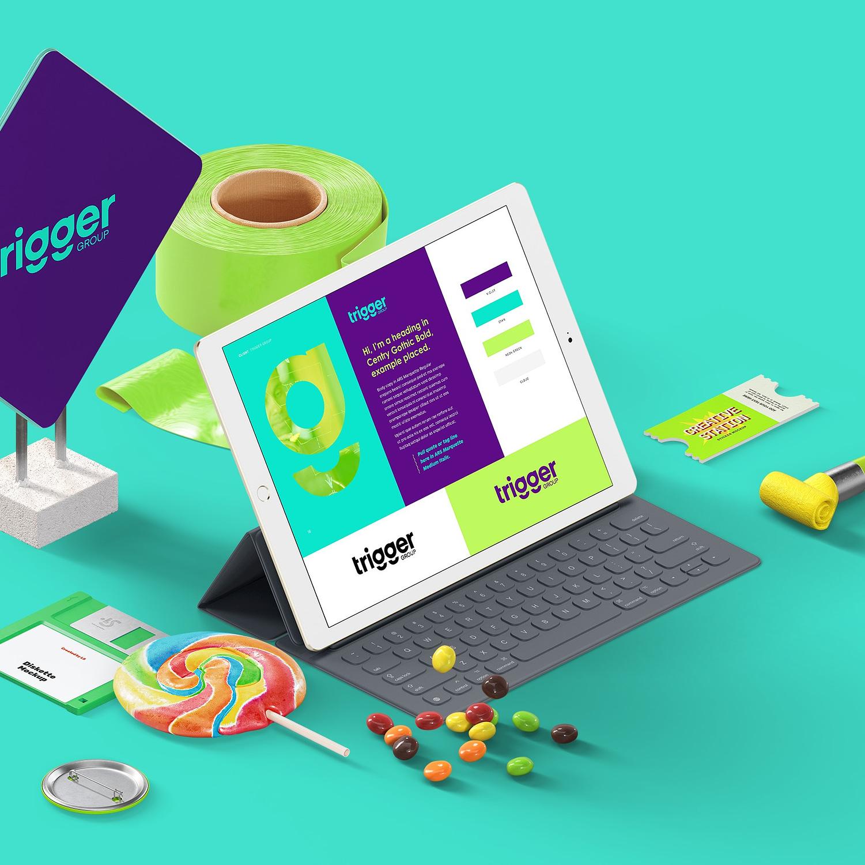 Trigger Group_Branding_ThumbnailA